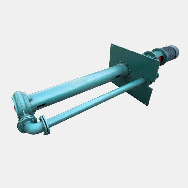 PR Series Vertical Sump Pump